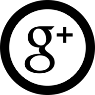 iconmonstr-google-plus-5-icon-256