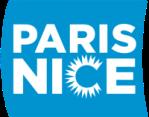 Paris nice - demo de trial