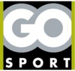 démo de velo trial Go-Sport